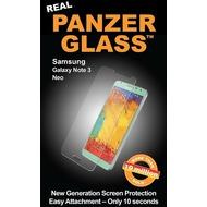PanzerGlass Displayschutz für Samsung Galaxy Note 3 Neo