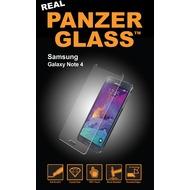 PanzerGlass Displayschutz für Samsung Galaxy Note 4