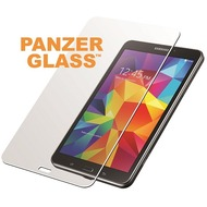 PanzerGlass Displayschutz für Samsung Galaxy Tab 4 7.0