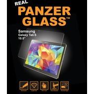 PanzerGlass Displayschutz für Samsung Galaxy Tab S 10,5