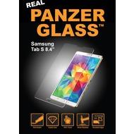 PanzerGlass Displayschutz für Samsung Galaxy Tab S 8,4