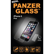 PanzerGlass Displayschutz Privacy für iPhone 6 Plus