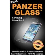 PanzerGlass Displayschutz für Samsung Galaxy Note 2