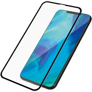 PanzerGlass Edge-to-Edge for iPhone 11 Pro Max /  XS Max black