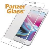 PanzerGlass Edge to Edge for iPhone 6+/ 6s+/ 7+/ 8+ white