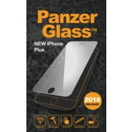 PanzerGlass für Apple iPhone 7 Plus