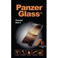 PanzerGlass für Huawei Mate 9