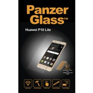 PanzerGlass für Huawei P10 Lite