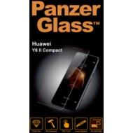 PanzerGlass für Huawei Y6 II Compact