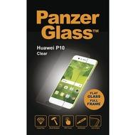 PanzerGlass für Huawei P10, Clear