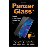 PanzerGlass Huawei P Smart (2019) /  Honor 10 Lite, Black