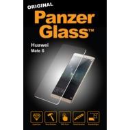 PanzerGlass Displayschutz für Huawei Mate S