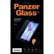 PanzerGlass Huawei P20 Pro Clear