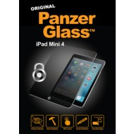 PanzerGlass Displayschutz für iPad mini 4 Privacy