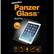 PanzerGlass Displayschutz für iPad Pro 12.9