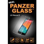 PanzerGlass Displayschutz für LG Nexus 5