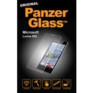 PanzerGlass Displayschutz für Microsoft Lumia 950