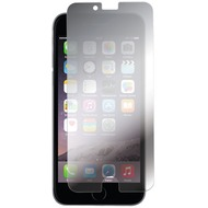 Panzer Mirror Glass Displayschutz - Apple iPhone 6/ 6S