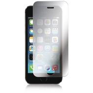 PanzerGlass Mirror Glass Displayschutz - Apple iPhone SE/ 5S/ 5/ 5C