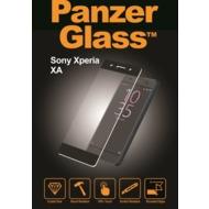 PanzerGlass Panzer Glass für Sony Xperia XA