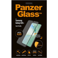 "PanzerGlass PanzerGlass Biometric ""CF"" für Samsung Galaxy S20 Plus"
