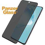 "PanzerGlass PanzerGlass Privacy ""CF"" für Samsung Galaxy S20, sw"