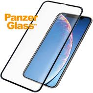 PanzerGlass Premium for iPhone 11 Pro /  XS /  X black