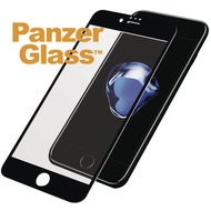 PanzerGlass Premium for iPhone 6+/ 6s+/ 7+/ 8+ Jet Black