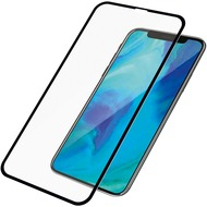 PanzerGlass Premium for iPhone 11 Pro Max /  XS Max black 3D-Touch fähig