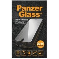 PanzerGlass PREMIUM für Apple iPhone 7 Plus - spacegrau