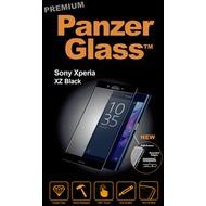 PanzerGlass PREMIUM für Sony Xperia XZ
