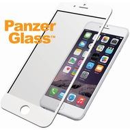 PanzerGlass PREMIUM iPhone 6/ 6s/ 7 - White