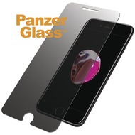 PanzerGlass Privacy for iPhone 6+/ 6s+/ 7+/ 8+ clear