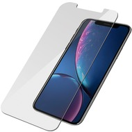PanzerGlass Privacy for iPhone XR clear