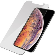 PanzerGlass Privacy for iPhone 11 Pro Max /  XS Max clear
