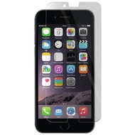 Panzer Privacy Glass Displayschutz - Apple iPhone 6/ 6S