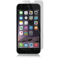 Panzer Privacy Glass Displayschutz - Apple iPhone 6 Plus/ 6S Plus