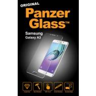PanzerGlass Displayschutz für Samsung Galaxy A3 (2016)