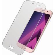 PanzerGlass Samsung Galaxy A3 (2017) - Clear