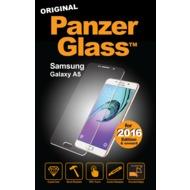 PanzerGlass Displayschutz für Samsung Galaxy A5 (2016)