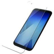 PanzerGlass Schutzglas für Samsung Galaxy A8 (2018)