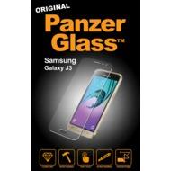 PanzerGlass Displayschutz für Samsung Galaxy J3