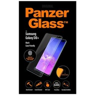 PanzerGlass Samsung Galaxy S10+ Case Friendly Black