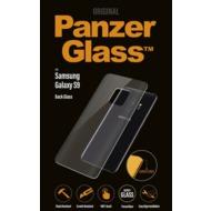 PanzerGlass Samsung Galaxy S9 Clear,back glass