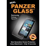 """PanzerGlass Displayschutz für Samsung Galaxy Tab2 7"""""""