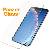 PanzerGlass Screen Protector for iPhone 11 Pro /  XS Max clear