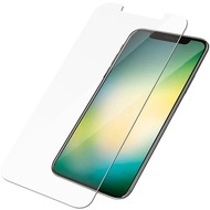 PanzerGlass Screen Protector for iPhone XR clear