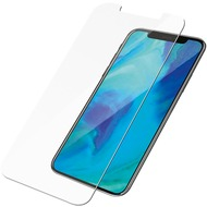 PanzerGlass Screen Protector for iPhone 11 Pro Max /  XS Max clear