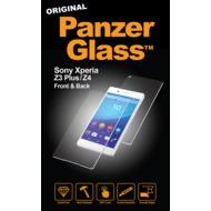 PanzerGlass Displayschutz für Sony Xperia Z3+/ Z4 Z3+ /  Z4 Front + Back