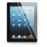 Panzer Tempered Glass Displayschutz - Apple iPad 2,3,4